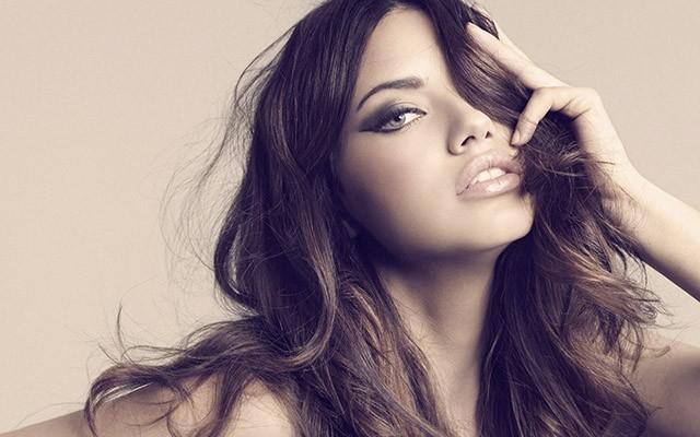 Вітаміни для волосся краще для густоти і сили волосся