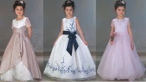 Випускні сукні фото у дитячий садок 2