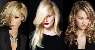 Ламінування волосся желатином в домашніх умовах