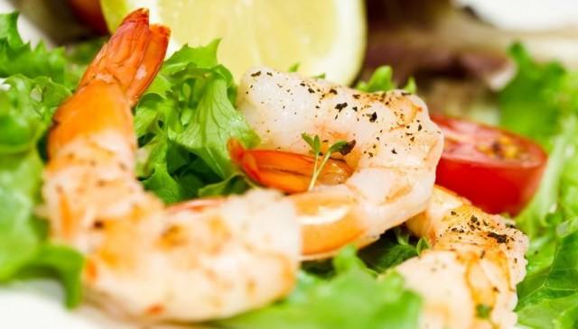 Білкова їжа – корисні продукти, що належать до білкової їжі 2