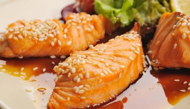 Білкова їжа – корисні продукти, що належать до білкової їжі 3