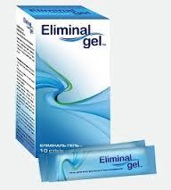 Еліміналь гель від прищів - застосування