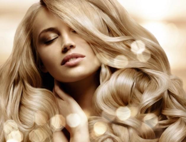 Колорування волосся – основні техніки