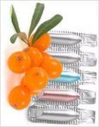 Кращі ректальні свічки від геморою - які застосовувати