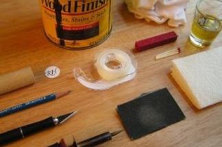 Малюнки на нігті - основні правила малювання в домашніх умовах 1
