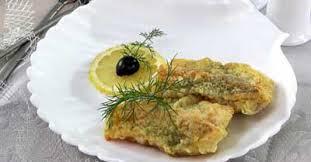 Маринована риба - цікаві рецепти приготування 3