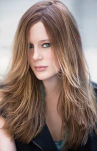 Як підібрати зачіску - за формою обличчя, по фігурі, типу волосся