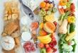 Як правильно харчуватися щоб схуднути