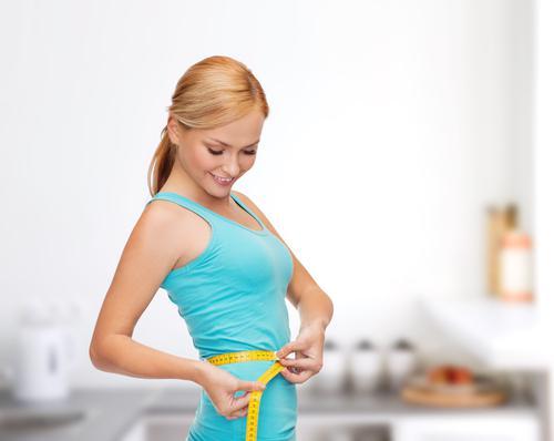 Як схуднути на 5 кг за місяць