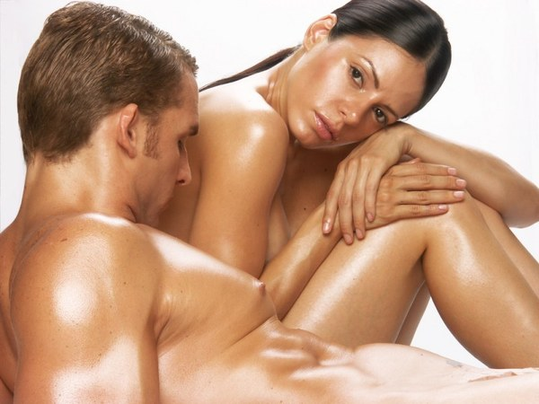 Секс після пологів коли, скільки і чи варто