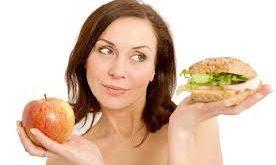 Як набрати вагу - їжте макарони і не танцюйте