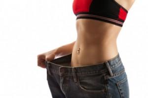 Як схуднути на 10 кг за тиждень і чи реально це