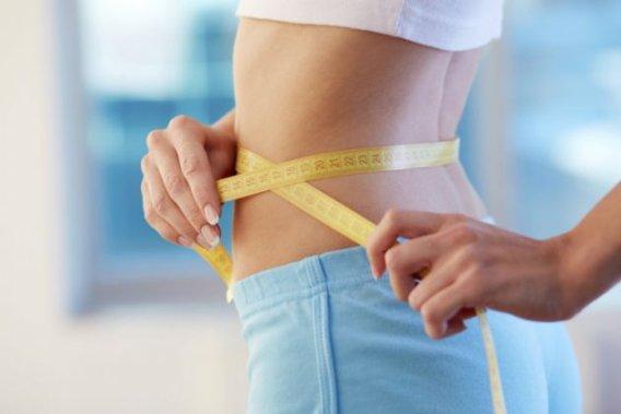 Як схуднути на животі – вправи