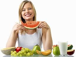 Дієти для схуднення - як правильно вибрати