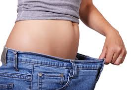 Схуднення живота – використовуючи найдієвіші методи