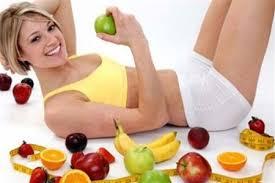 Як схуднути швидко - дієти для екстрених випадків