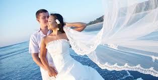 Як вдало вийти заміж. 3 теста від Рушель Блаве