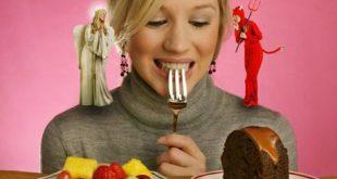 Здорове та правильне харчування