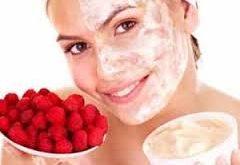 Літні маски для обличчя, волосся, тіла, рук і ніг - правила використання