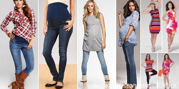 Модні літні тенденції - рекомендації 4