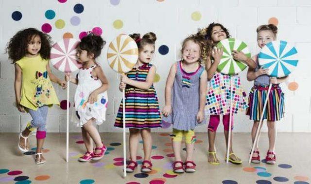 Модні літні тенденції - рекомендації 5