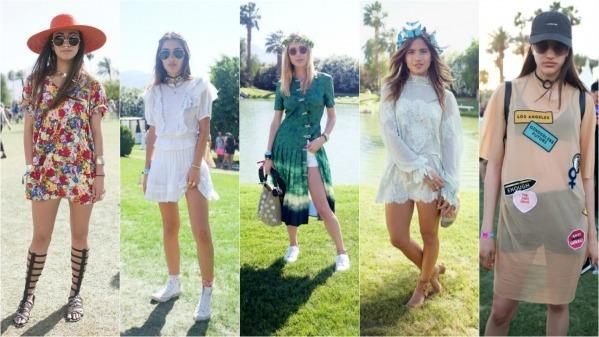 Наймодніші літні плаття в 2016 році тренди, новинки 10