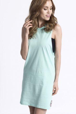 Наймодніші літні плаття в 2016 році тренди, новинки