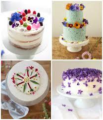 Рецепти літніх тортів. Готуємо легкі літні торти 2