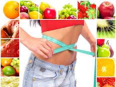Легка літня дієта. Кілька варіантів на будь-який смак