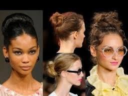 Як підбирати зачіску під одяг: 10 порад експерта