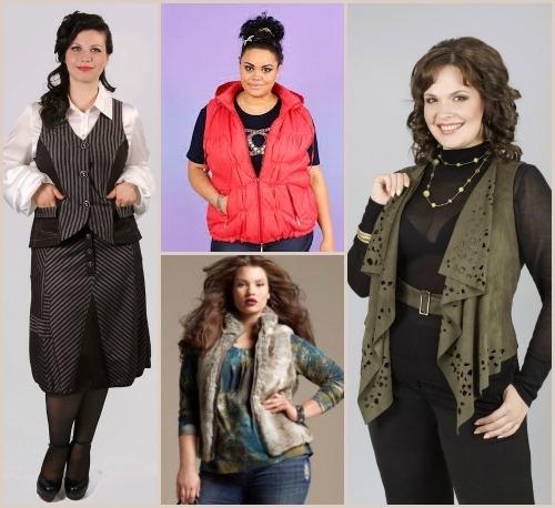 Модний одяг на осінь останні тренди сезону! 6