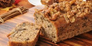 Спас горіховий – традиції, прикмети, рецепти