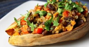 Смачні рецепти страв з картоплі. Підбірка
