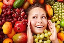 Як лікувати весняний авітаміноз: вітамінна «дієта»