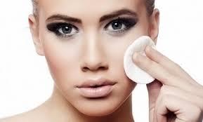 Засоби для зняття макіяжу. Як правильно вибрати