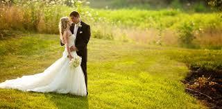 Весілля в червні. Корисна підбірка