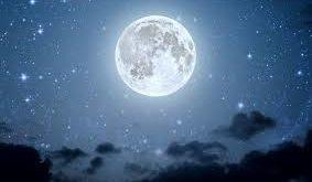 Місячний календар на вересень 2017 року