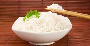 Рисова дієта - чи можна схуднути  на рисі?