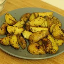 Картопля по селянськи. Підбір рецептів