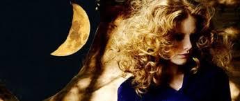 Місячний календар стрижок на жовтень 2017 року