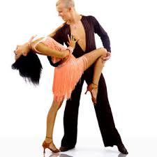 Як навчитися танцювати. Корисні поради