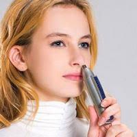 Як позбутися волосся в носі. Корисні поради
