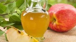 Як приготувати яблучний оцет у домашніх умовах