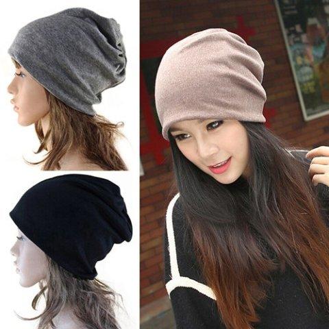 Такі модні жіночі капелюхи-Федори на осінь зиму 2017 і весну 2018 року є  реплікою стилю «ретро». У моді будуть класичні та елегантні головні убори  чорного ... 5bf571e4736af