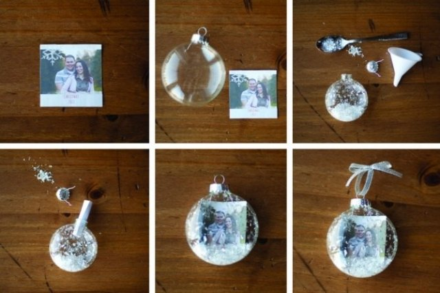 Новорічні подарунки. Корисна підбірка ідей caaf77e6576a2
