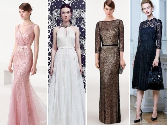 ... елегантні сукні до гомілки 64d75f06ecb33