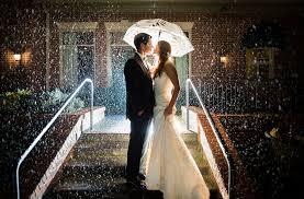Місячний календар весілля на січень 2018 року