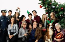 Топ 10 новорічних комедій про які ви не знали