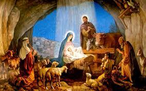 Традиції Різдва. Корисна підбірка