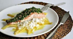 Дієтичне схуднення – рецепти. Корисна підбірка